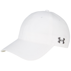 Under Armour Adjustable Chino Cap