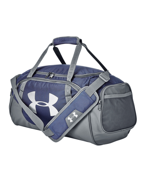 f00a476588 Under Armour UA Undeniable Duffle Small | Promotional Designs, Inc ...