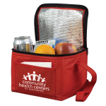 Cool-It Non-Woven Insulated Cooler Bag