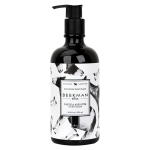Beekman 1802 Farm To Skin Hand Care Gift Set